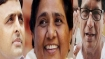 Its all but over for UP 'gathbandhan': Is it heading for a three-way split
