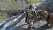 CRPF to launch save environment campaign during Amarnath Yatra