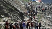 Amarnath Yatra: SC leaves it to administration to take call