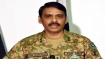 Don't compare strikes and match: Pakistan military spokesperson