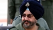 If Pak closed airspace, that's their problem: Air Chief