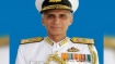 Same standards of food, drinks and cutlery for all ranks: Navy Chief