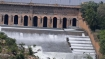 Cauvery Authority asks Karnataka to release 40.43 TMC water to Tamil Nadu