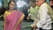 Chanda Kochhar fails to appear before probe agency, to be summoned again