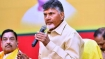 Immoral and un-democratic says TDP after four of its MPs join BJP
