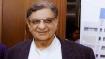 Poonawala gets Oxford honour