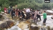 33 passengers dead, several injured as bus falls in gorge in Himachal