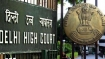 Can human embryonic stem cells be used for treatment asks Delhi HC