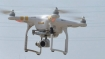 Assam's Cachar district declares Mizoram border no-drone zone