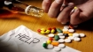 Day against Drug Abuse: Is addiction a problem of will or deep rooted illness?