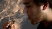 E-cigarettes banned in India as Parliament passes bill