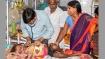 Encephalitis claims lives of 54 children in Bihar's Muzaffarpur
