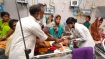 Encephalitis outbreak: Bihar CM Nitish Kumar visits Muzzaffarpur hospital; toll rises to 108