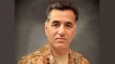 In Faiz Hameed's appointment as ISI boss, why Pakistan has more to worry