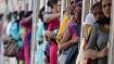 Politics over women safety intensifies in Delhi