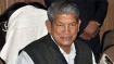 Congress can bounce back under Rahul Gandhi says Rawat