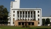 IIT Kharagpur to introduce undergraduate research programme