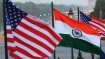 'New FDI policy in e-Commerce also behind US ' trade war with India'
