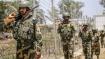 Soon, an Integrated Battle Groups along Western Border