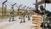 Infiltrations, enhanced terror strikes: An uneasy calm at the Indo-Pak border