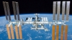 International Space Station: 7 facts you must know