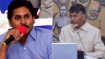 Now, Andhra govt issues notice to Chandrababu Naidu to vacate official residence