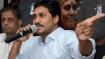 Jagan's cabinet sworn-in, CM hikes salary of ASHA workers