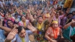 Kashmiri Pandits pin high hopes on Modi 2.0 Government