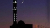 Ramazan 2019: Eid celebrations begin across the world