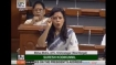 TMC MP Mahua Moitra's maiden speech in Parliament breaking the internet