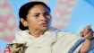 TMC's veiled threat to leaders who joined BJP, says 'will have to face consequences'