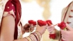 Groom, dad arrives drunk for wedding, Bride's family takes relatives Hostage and Demands Rs 3.5 Lakh