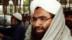 Movement for war of Islam: NIA says ISIS module inspired by Masood Azhar's message