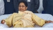 BJP govt using Section 144 to hide shortcomings: Mayawati