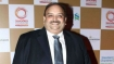 PNB scam: Bombay HC seeks report from JJ Hospital docs on Mehul Choksi's health