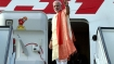 PM Modi not to fly over Pakistan while travelling to Bishkek