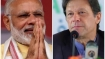 No Modi-Imran meeting on sidelines of SCO