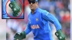 Nothing to do with controversy over Dhoni's gloves: Army