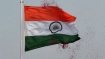 Civic body starts National Anthem, switches midway