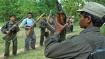 CoBRA officer killed, 10 commandos injured in IED blast triggered by Naxals in Chhattisgarh