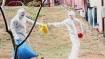 Nipah alert: TN takes no chances