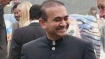 Nirav Modi's Economic Offender case adjourned after counsel says only PMLA court can try him