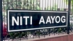 Kerala tops Niti Aayog's 2nd Health Index, UP worst performer