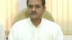 Happy to help: Praful Patel on ED probe