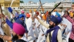 ISI brings Islamic and Khalistan terrorists together to fight in Kashmir-Punjab