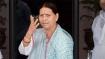 'Aapke ghar pe hai': Rabri Devi loses her cool as journalists question Tejashwi Yadav's whereabouts