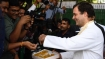 Rahul Gandhi turns 49: Wishes pour in; PM Modi extends greetings