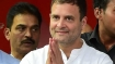 Will Rahul Gandhi lead the Congress in the Lok Sabha: Key discussions underway