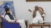 Rahul-Gowda hold hour long meeting, discuss Karnataka Cabinet expansion