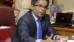 Delhi HC allows AgustaWestland case accused, Rajiv Saxena to travel abroad